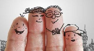 """Јавни час """"Функције и проблеми савременог брака и породице"""""""