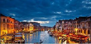 Матурска екскурзија-Италија 26-30.4.2016.г
