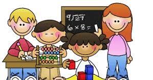 Припремна настава за полагање завршног испита из српског језика и математике