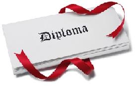 Додела диплома