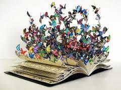 Обележен Светски дан поезије!