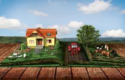 Посета Сајму пољопривреде у Шапцу